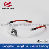 Patented Best Selling Products Ballistic Eyewear Competitive Price Safety Glasses Clear Lens Onion Cutting Welding Woodworking