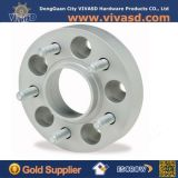 Wheel Gasket CNC Machining Part Wheel Spacer Hub Wheel Flange