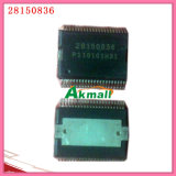 28150836 Car Electronic IC Auto ECU Computer IC Chip