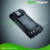 Hnn9008 Gp328/Gp320/Gp340 Portable Radio Rechargeable Battery