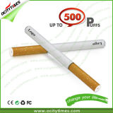 500puffs Disposable E Cigarette China Wholesale