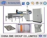 FDA Approved Glue Dispensing Gasket Machine (DS-30)