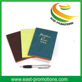 Personalised PU Leather Notebook