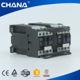 LC1 Cjx2 09-95 DC Contactor