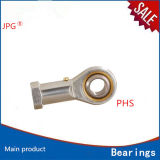 Inlaid Line Rod Ends with Female Thread Series