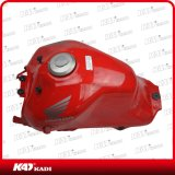 High Quality Motorcycle Part Motorcycle Fuel Tank for CB110