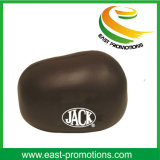 Promotional Potato Design PU Anti-Stress Ball for Relex