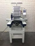 single head embroidery machine