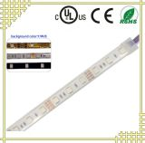 LED Strip Light with Silicon Tube