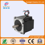 Customized Low Rpm 48V Brushless DC Motor