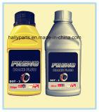 Hot Sale Car Maintenance Break Fluid Oil DOT 3, Brake Assembly Fluid