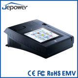 Jepower EMV Approved POS System Card Payment Terminal