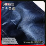 High Stretch 10s Tr Twill Denim Fabric for Women Jeans