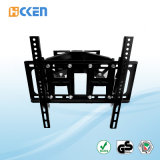 Economy 26-55 Inch Screen Removable TV Wall Mount