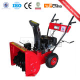 Portable Snow Blower for Sale