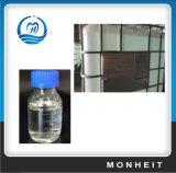 China Supplier Low Price Sodium Bromide Liquid