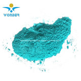 Ral Pantone Blue Powder Coating Paint for Cylinders