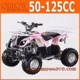50cc - 110cc Kids Quad 4 Wheeler