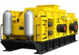 15-45tph Mine Crusher Equipment/ Hydraulic Roller Crusher for Rock Plants