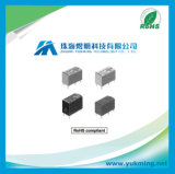 Solid State Relay Aqc1a2-Zt24VDC of Miniature Dil