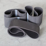 High Quality Rubber Timing Belt From Ningbo