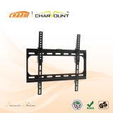 "Economy Slim 26""-55"" Adjustment Plasma Flat Screen LCD LED TV Wall Mount (CT-PLB-E3012B)"