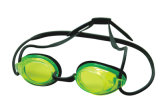 Hot Sell Replaceable Nose Piece Racing Goggles