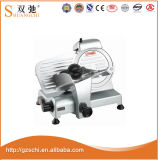 High Quality Electric Semi-Automatic Meat 6 Slicer for Sale