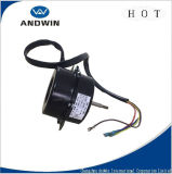 Indoor Air Conditioner Fan Motor