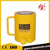 50t Long Length Stroke Hydraulic Cylinder (FCY-50)