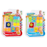 Kids DIY Toys Colorful Stamp (H9555001)