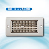 Bus Accessories Air Vent Outlet (CXS-1013)