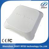 Impinj R2000 Chip 9dBi Antenna UHF RFID Integrated Reader