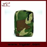 Military Outdoor Medic First Aid Pouch Army Medic Bag