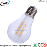 Hot Factory Diract Pricing A19 3W Ceiling Lamp LED Bulb