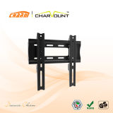 2017 New Design Low Price Plasma Articulating TV Brackets (CT-PLB-E811A)