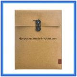 Popular New Material DuPont Paper Laptop Briefcase Bag, Promotion OEM Envelope Shape Tyvek Paper Laptop Sleeve