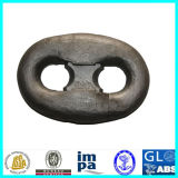 Anchor Chain Slim Type Kenter Shackle