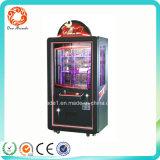 Indoors Arcade Kids Machine Toy Prize Game Machine