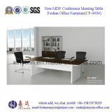 China Wooden Furniture Conference Table Office Meeting Table (CF-003#)