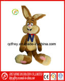 Hot Sale Baby Product of Easter Bunny Plush Toy