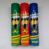 China Hitzz Fast Insect Killer Spray