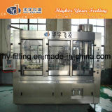 Pet Bottle Soft Drink Washing/Filling/Capping Machine/Equipment