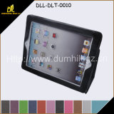 Tablet Cover Case Guangzhou Manufacturer