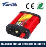 500W Red Modified Sine Wave Solar Power Inverter Converter