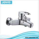 New Model Singel Handle Bathtub Mixer&Faucet Jv70902