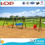 Customized Design GS Proved Basket Swing