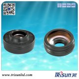 Lip Seal, Compressor Seal for Sanden, Denso, Bitzer, Bock Compressors