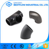 Ansib16.9 Carbon Steel Butt Welding Long Radius Elbow
