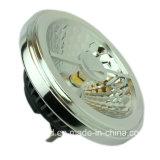 98ra PF>0.95 Dimmable 12V AC Retrofit 15W LED AR111 (LS-S618 J)